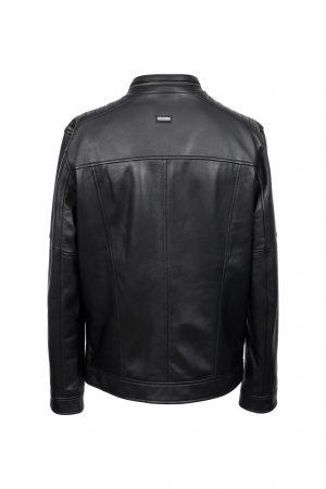 OB-invento-fashion-muska-kozna-jakna-Charlie---Black---back