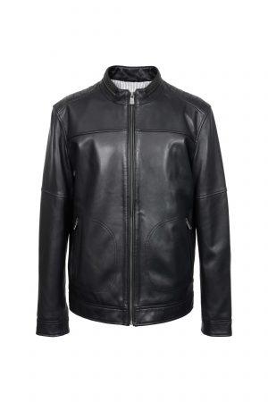 OB-invento-fashion-muska-kozna-jakna-Charlie---Black---front