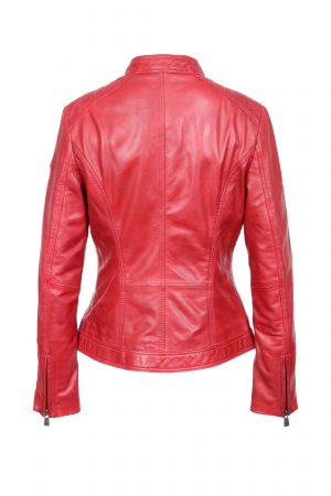 OB-invento-fashion-muska-kozna-jakna-Ina---Red---back