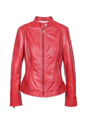 OB-invento-fashion-muska-kozna-jakna-Ina---Red---front