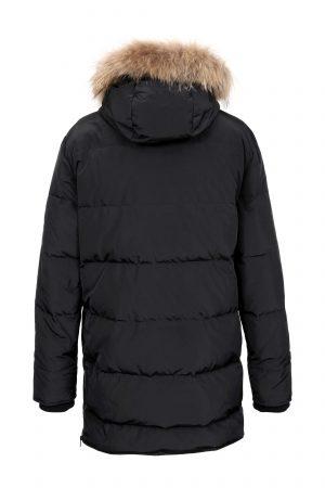 OB-invento-fashion-muska-zimska-jakna-Alpina---Black---back