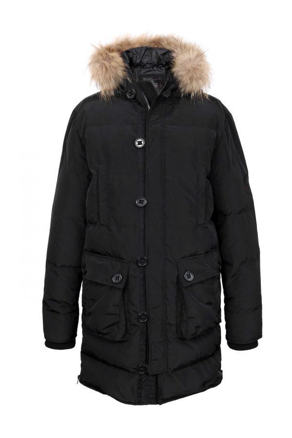 OB-invento-fashion-muska-zimska-jakna-Alpina---Black---front