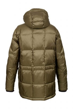 OB-invento-fashion-muska-zimska-jakna-Aron---Olive---back