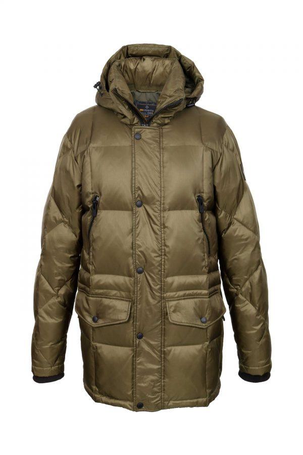 OB-invento-fashion-muska-zimska-jakna-Aron---Olive---front