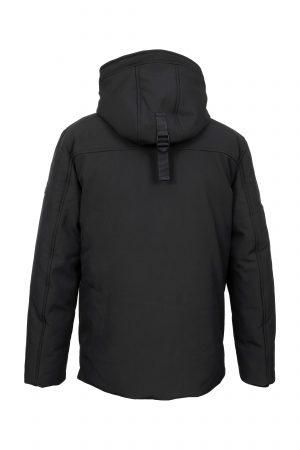 OB-invento-fashion-muska-zimska-jakna-Kevin---Black---back