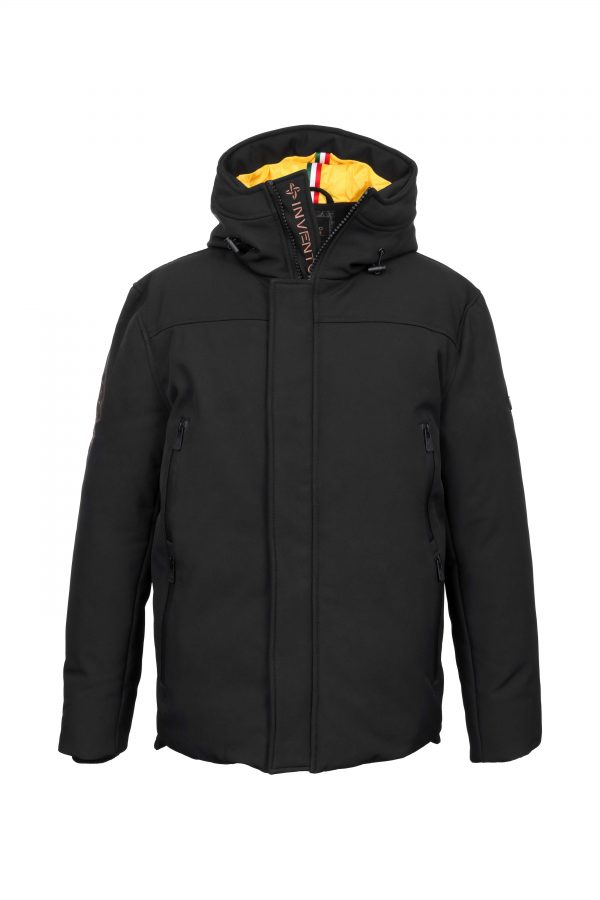 OB-invento-fashion-muska-zimska-jakna-Kevin---Black---front