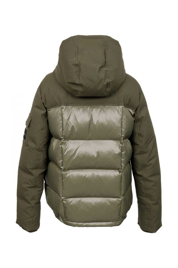 OB-invento-fashion-muska-zimska-jakna-Mark---Olive---back
