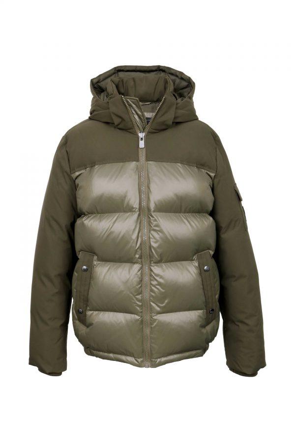 OB-invento-fashion-muska-zimska-jakna-Mark---Olive---front