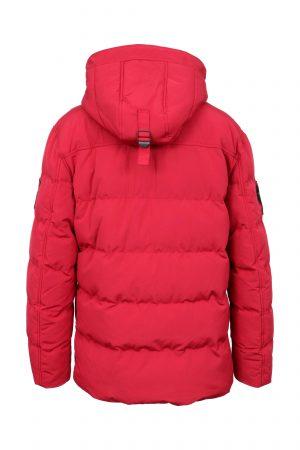 OB-invento-fashion-muska-zimska-jakna-Owen---Dark-Red---back