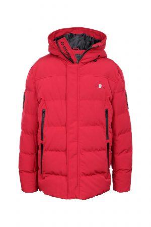 OB-invento-fashion-muska-zimska-jakna-Owen---Dark-Red---front