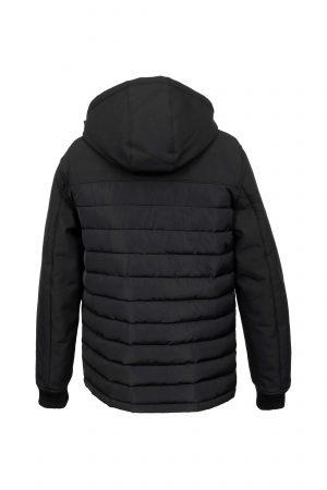 OB-invento-fashion-muska-zimska-jakna-Steven---Black---back