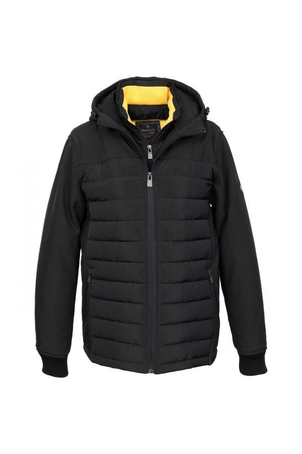 OB-invento-fashion-muska-zimska-jakna-Steven---Black---front