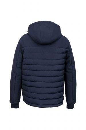OB-invento-fashion-muska-zimska-jakna-Steven---Navy---back