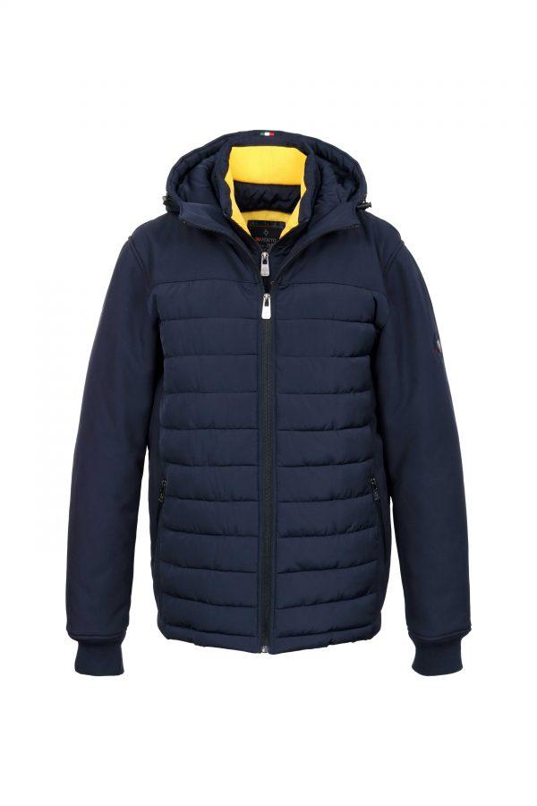 OB-invento-fashion-muska-zimska-jakna-Steven---Navy---front