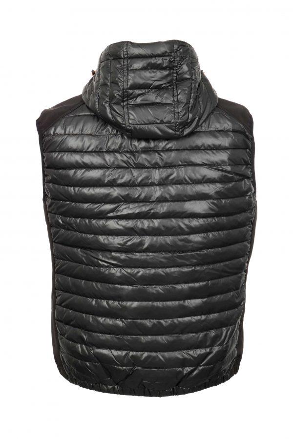 OB-invento-fashion-muski-prsluk-Jackson---Black_4404-back