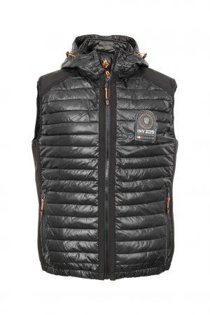 OB-invento-fashion-muski-prsluk-Jackson---Black_4406-front