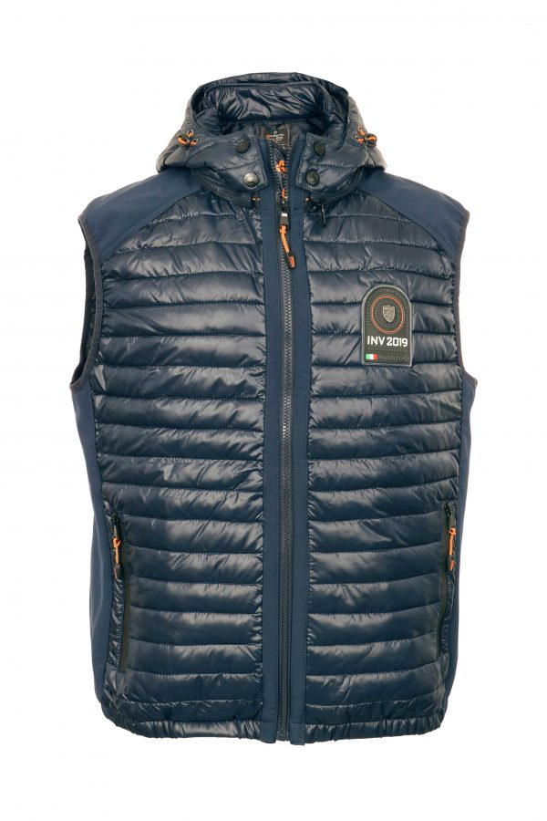 OB-invento-fashion-muski-prsluk-Jackson---Navy_4408-front