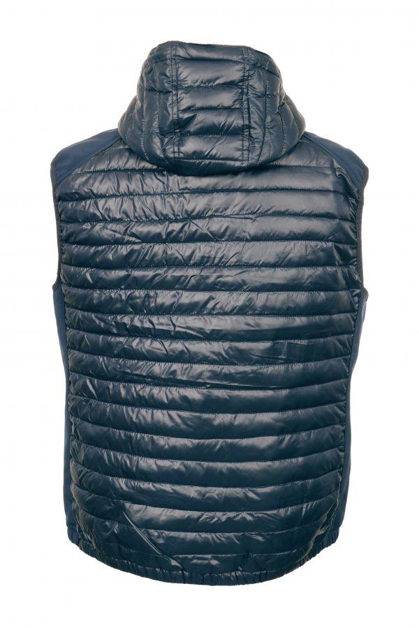 OB-invento-fashion-muski-prsluk-Jackson---Navy_4410-back