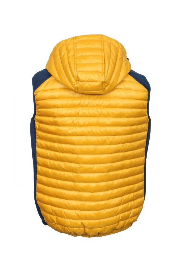 OB-invento-fashion-muski-prsluk-Jackson---Yellow---back