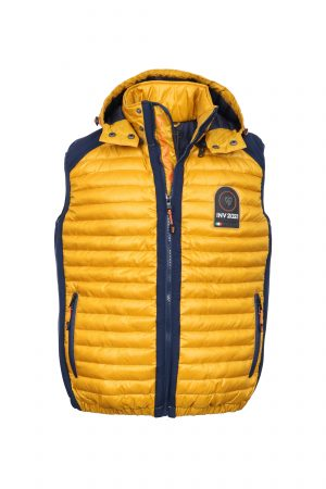 OB-invento-fashion-muski-prsluk-Jackson---Yellow---front