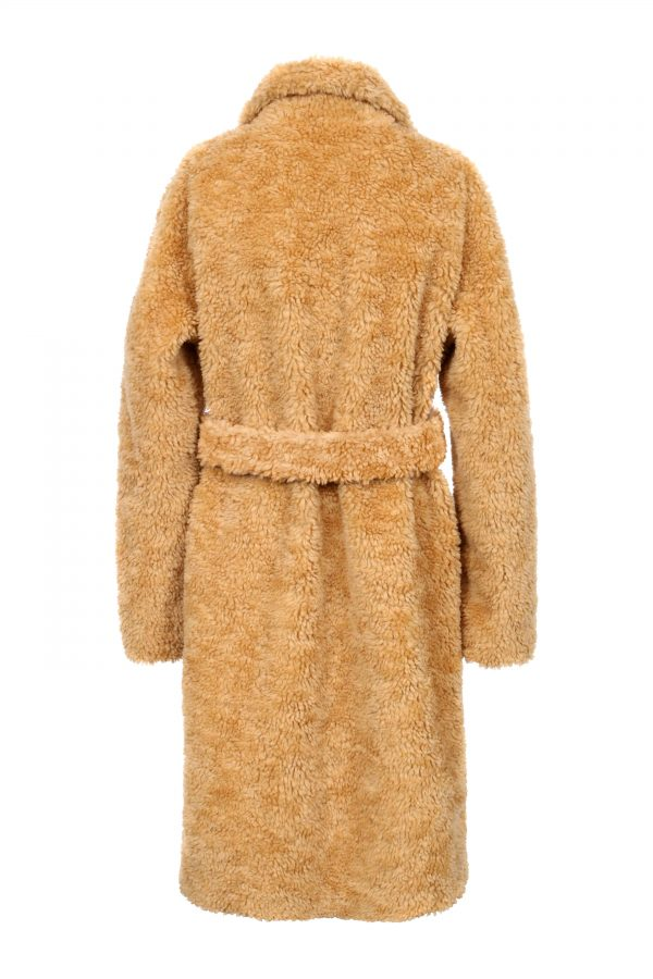 OB-invento-fashion-zenska-jakna-Siena---Dark-Camel---back