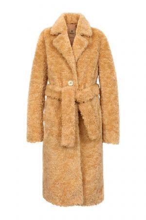 OB-invento-fashion-zenska-jakna-Siena---Dark-Camel---front
