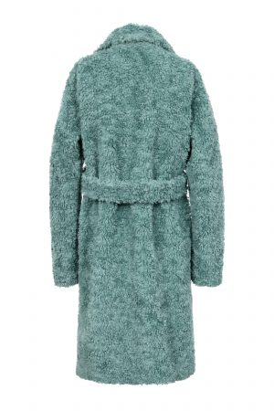 OB-invento-fashion-zenska-jakna-Siena---Green---back