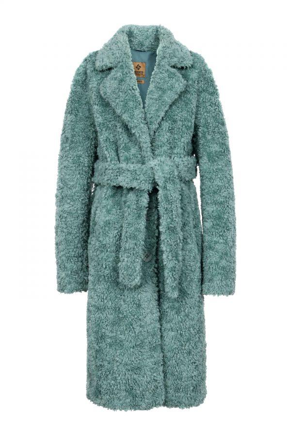 OB-invento-fashion-zenska-jakna-Siena---Green---front