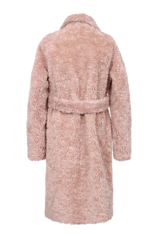 OB-invento-fashion-zenska-jakna-Siena---Pink---back