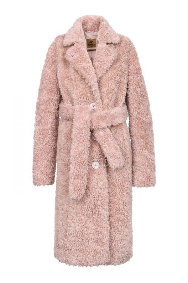 OB-invento-fashion-zenska-jakna-Siena---Pink---front
