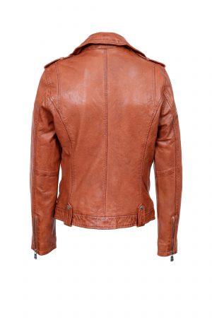 OB-invento-fashion-zenska-kozna-jakna-Kate---Cognac---back