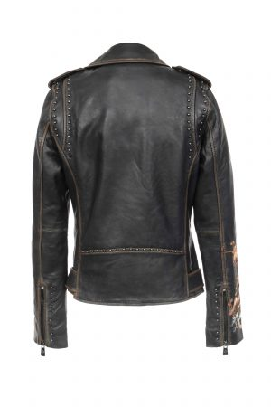 OB-invento-fashion-zenska-kozna-jakna-Kendall---Black---back-IMG_4754