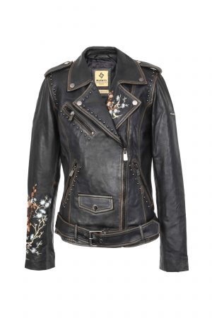 OB-invento-fashion-zenska-kozna-jakna-Kendall---Black---front-IMG_4751