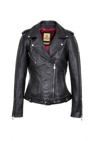 OB-invento-fashion-zenska-kozna-jakna-Lia---Black---front