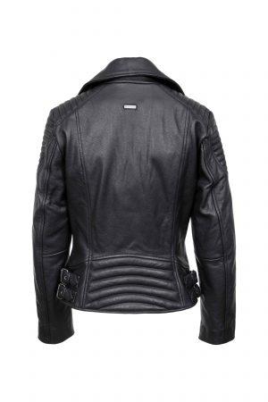 OB-invento-fashion-zenska-kozna-jakna-Nora---Black---back