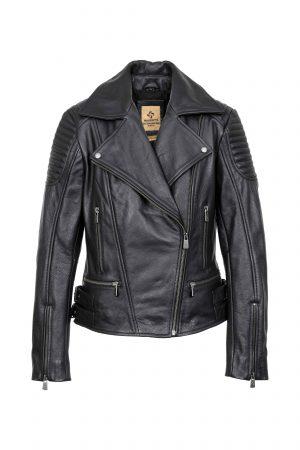 OB-invento-fashion-zenska-kozna-jakna-Nora---Black---front