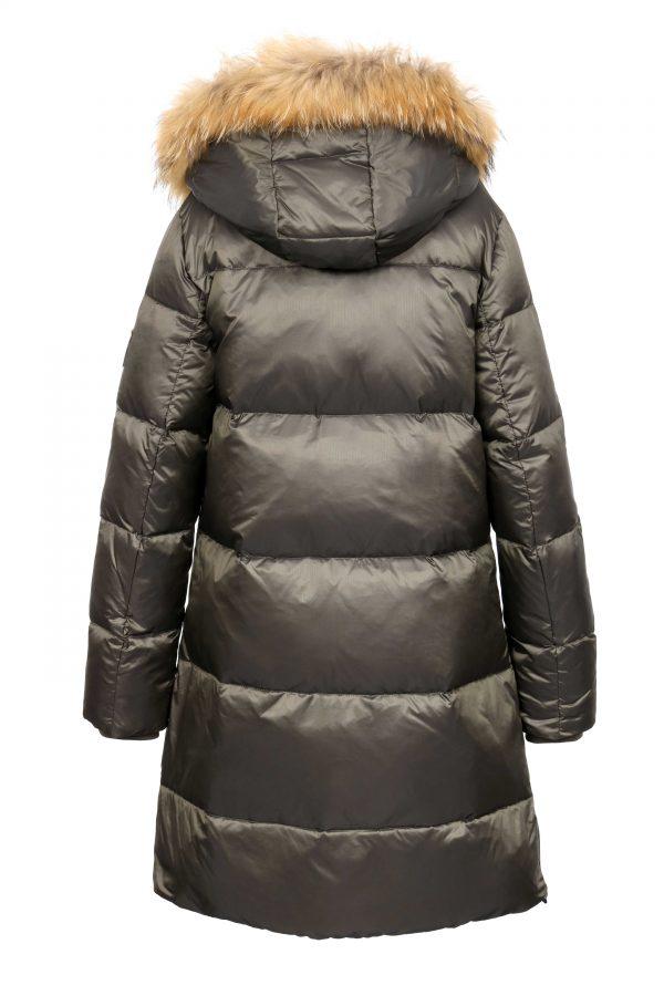 OB-invento-fashion-zenska-zimska-jakna-Aurora---Olive---back