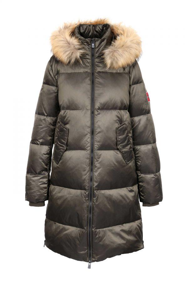 OB-invento-fashion-zenska-zimska-jakna-Aurora---Olive---front