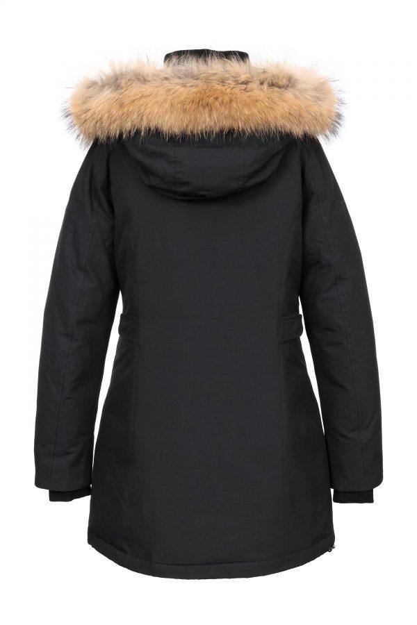OB-invento-fashion-zenska-zimska-jakna-Dora---Black---back