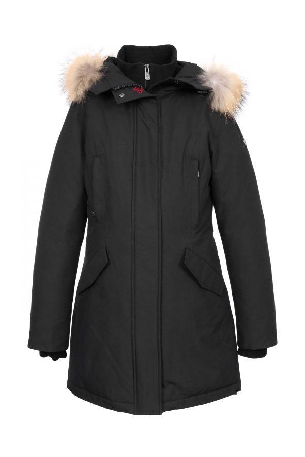 OB-invento-fashion-zenska-zimska-jakna-Dora---Black---front