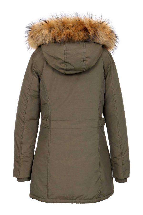 OB-invento-fashion-zenska-zimska-jakna-Dora---Olive---back
