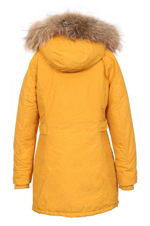 OB-invento-fashion-zenska-zimska-jakna-Dora---Yellow---back