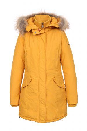 OB-invento-fashion-zenska-zimska-jakna-Dora---Yellow---front