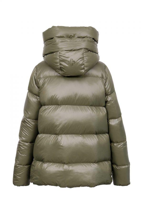 OB-invento-fashion-zenska-zimska-jakna-Grace-New---Olive---back