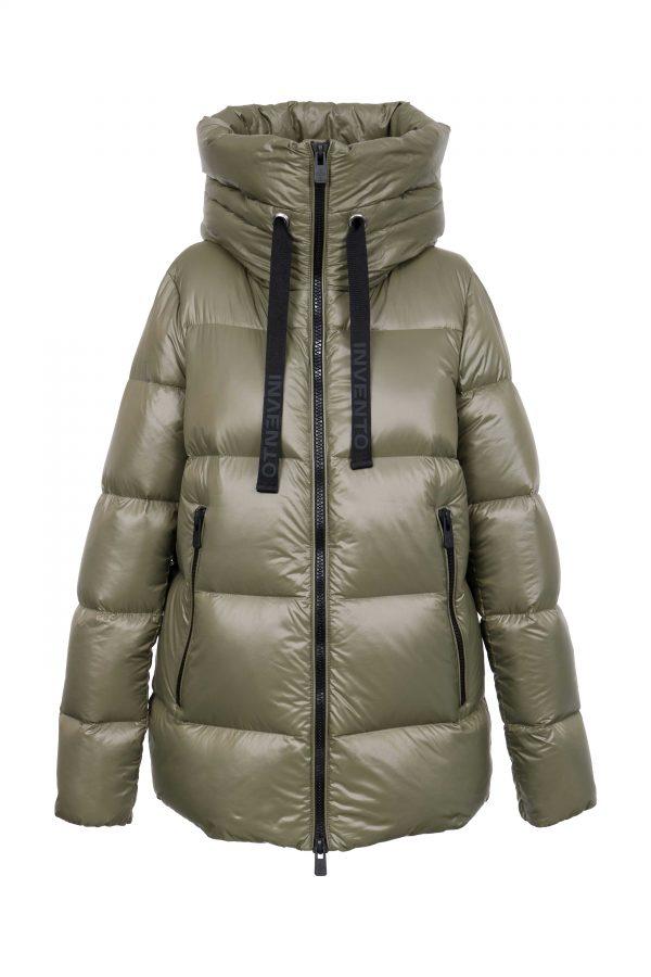 OB-invento-fashion-zenska-zimska-jakna-Grace-New---Olive---front