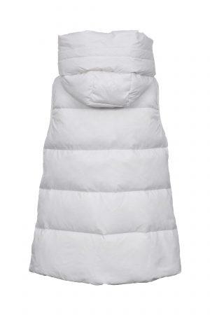 OB-invento-fashion-zenski-prsluk--Anna---White---back