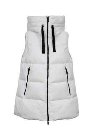 OB-invento-fashion-zenski-prsluk--Anna---White---front