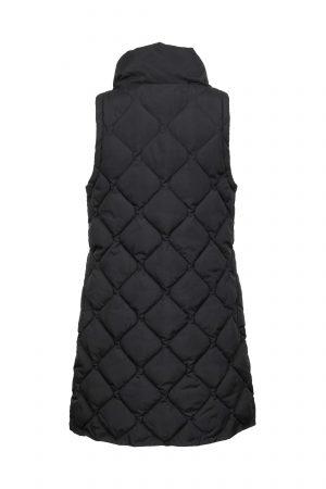 OB-invento-fashion-zenski-prsluk-Hana---Black---back