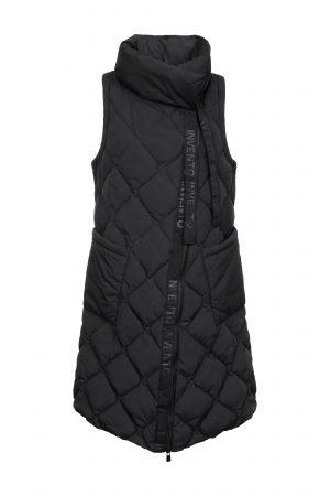 OB-invento-fashion-zenski-prsluk--Hana---Black---front