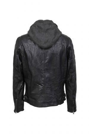 OB-inventofashion-muska-kozna-jakna-Tomas---Black---back